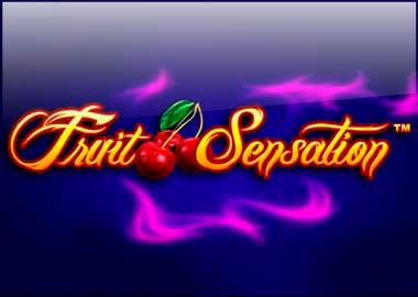 Fruit Sepsation