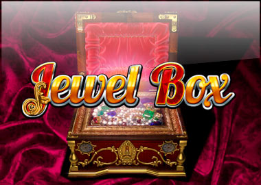 Jewet Box